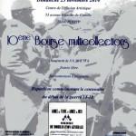 10eme-bourse-multicollections-23-novembre-2014-poissy-78