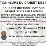 bourse-multi-collections-29-novembre-2014-le-cannet-des-maures-83