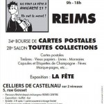 bourses-cartes-postales-29-mars-2015-Reims-51