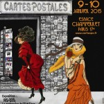 cartexpo-64eme-edition-9-10-janvier-2015-paris
