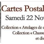 vente-cartes-postales-anciennes-morlaix-22-novembre-2014-dupont